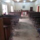 Article : Justice guinéenne : l'impossible indépendance